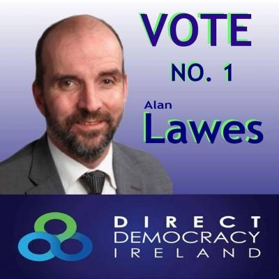 Alan-lawes-121-400x400
