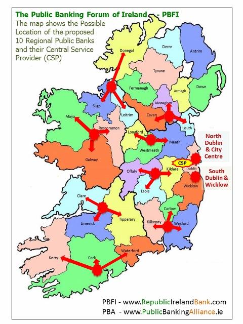 Map - 10 Public Banks & CSP (480x640)