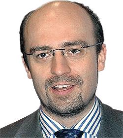 Prof R Werner