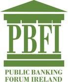 pbfi-logo7